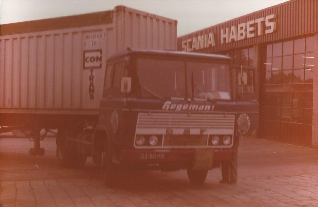 Harald-Van-Loon-chauffeur--(1)