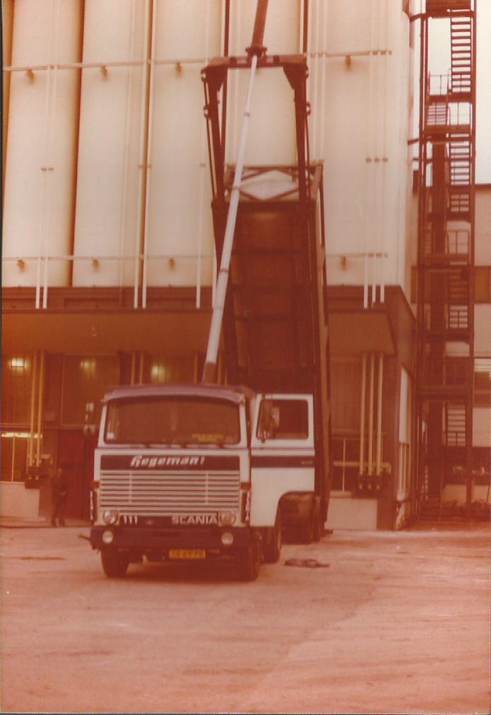 Harald-Van-Loon-chauffeur--(3)