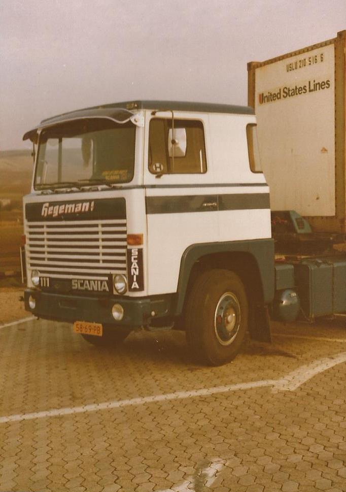 Harald-Van-Loon-chauffeur--(6)