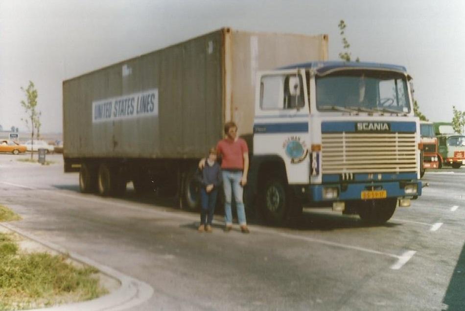Harald-Van-Loon-chauffeur--(7)