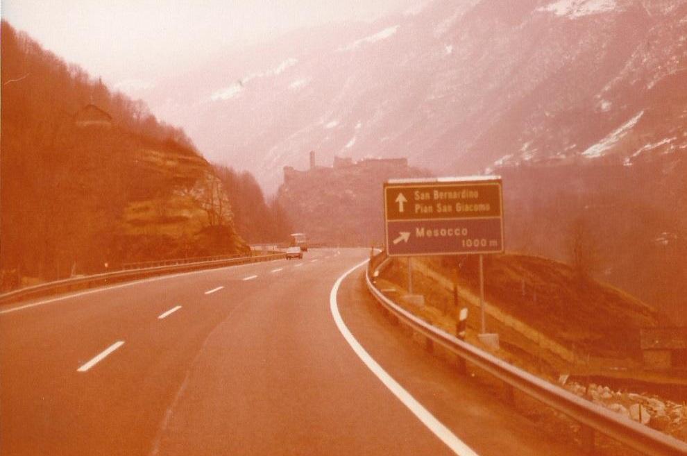 Harald-Van-Loon-chauffeur--(8)