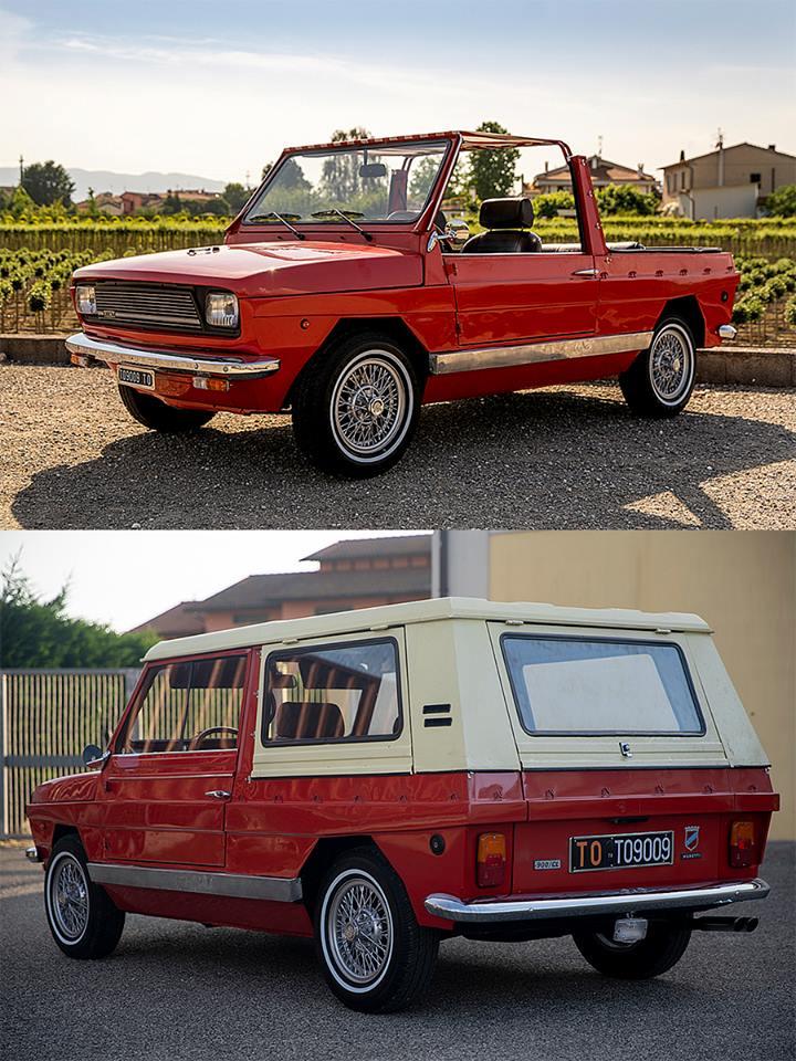 FIAT--Moretti-Midimaxi-127-1979-