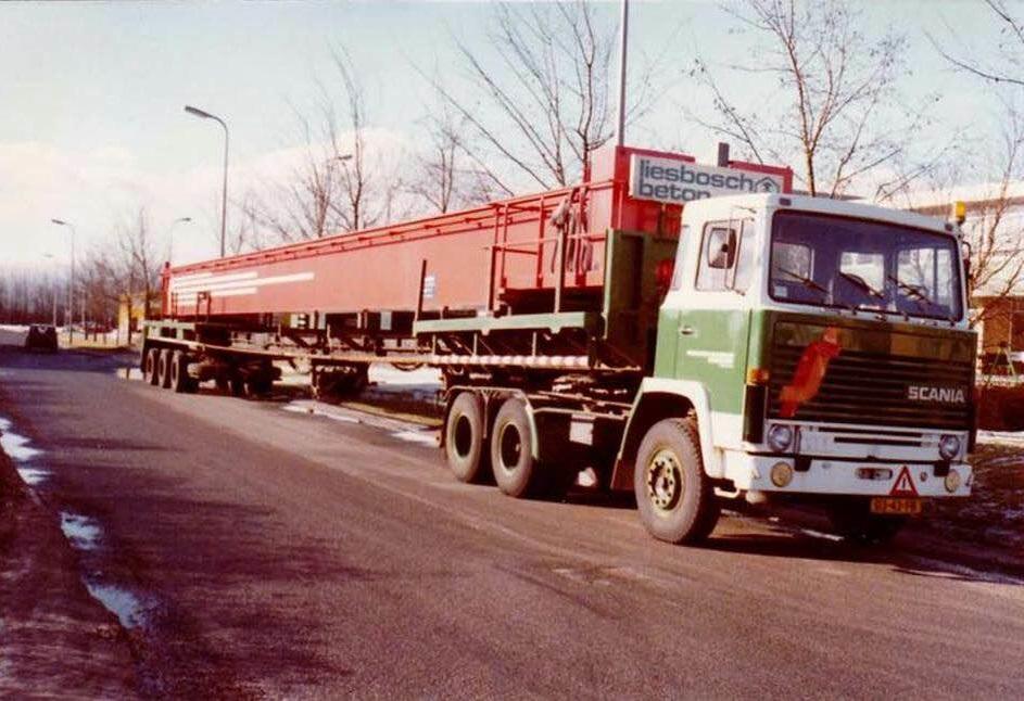 Scania-111-03-43-FB