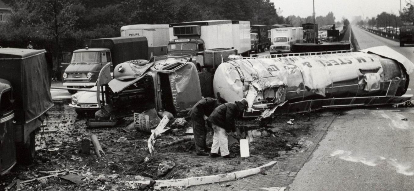 Tilburg-1963-met-Engelse-trailer