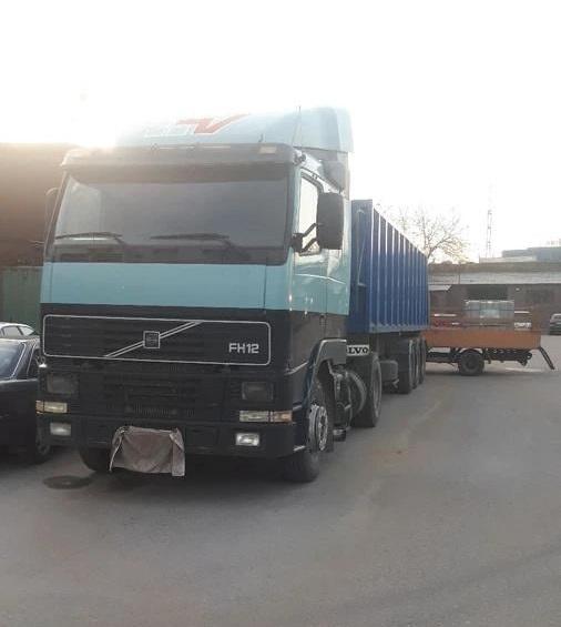 Kazachstan-vitesse-(1)