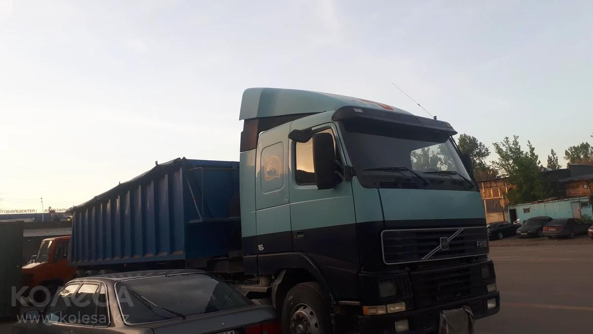 Kazachstan-vitesse-(2)
