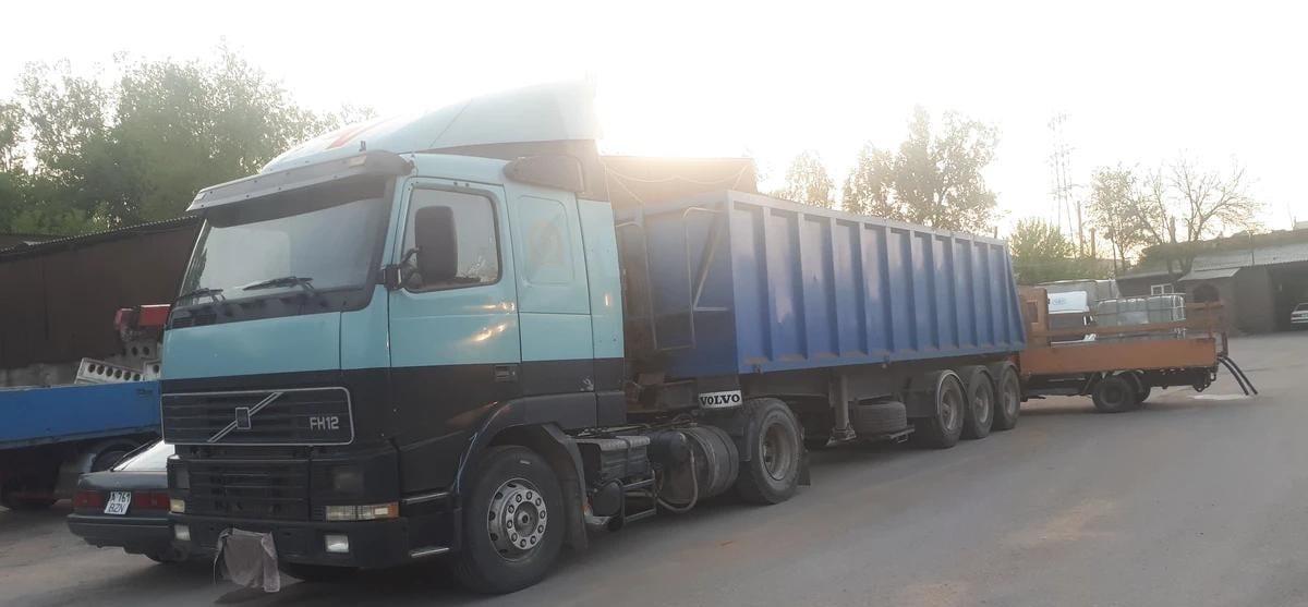 Kazachstan-vitesse-(3)