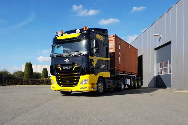 DAF-zeecontainer-transport-1
