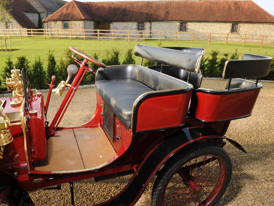 1900-Darracq-6-HP-Voiturette-5-(1)