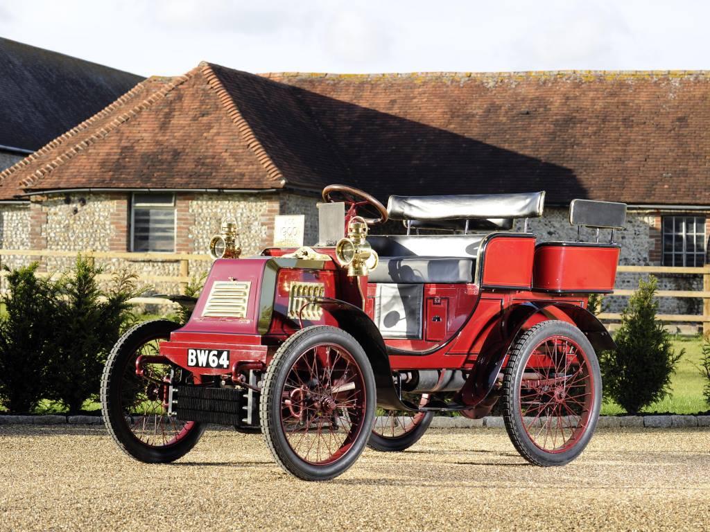 1900-Darracq-6-HP-Voiturette-5-(3)