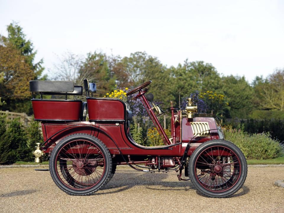 1900-Darracq-6-HP-Voiturette-5-(4)