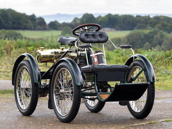 1900-Darracq-Perfecta-4-wieler--(1)