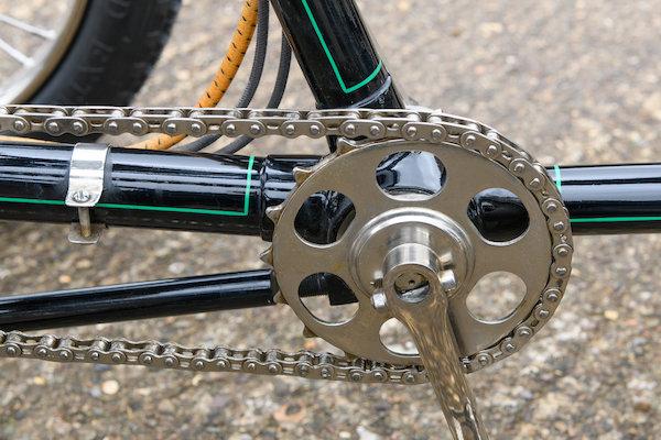 1900-Darracq-Perfecta-4-wieler--(11)