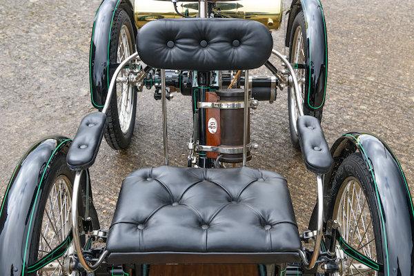 1900-Darracq-Perfecta-4-wieler--(2)