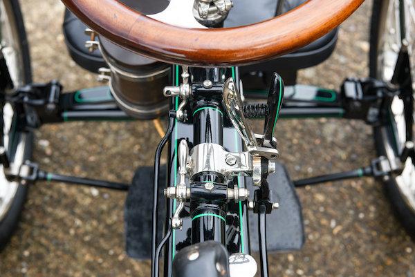 1900-Darracq-Perfecta-4-wieler--(4)