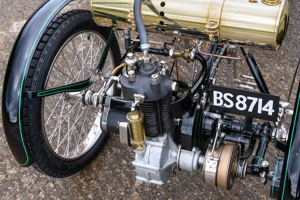 1900-Darracq-Perfecta-4-wieler--(5)