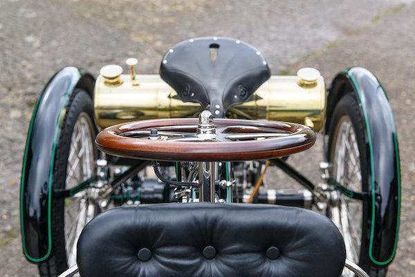 1900-Darracq-Perfecta-4-wieler--(6)