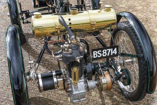 1900-Darracq-Perfecta-4-wieler--(9)