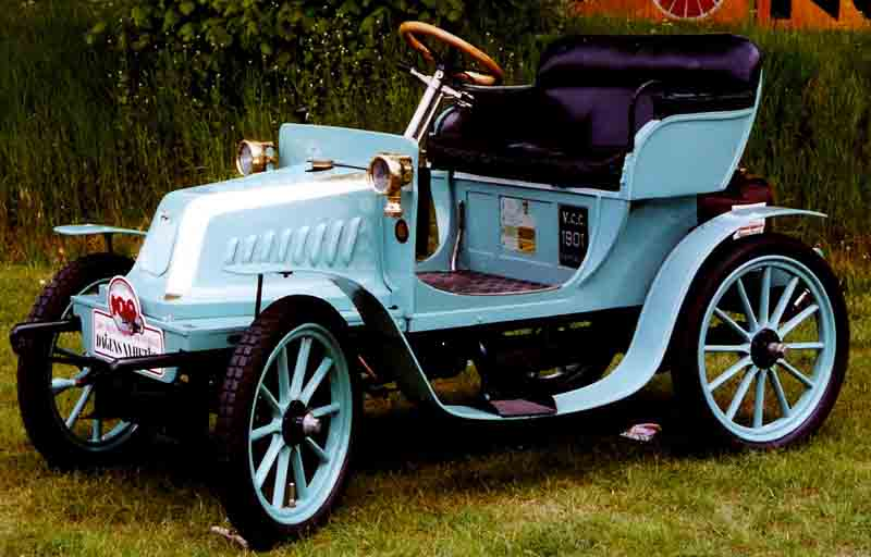 1901-Darracq_6,5_HP