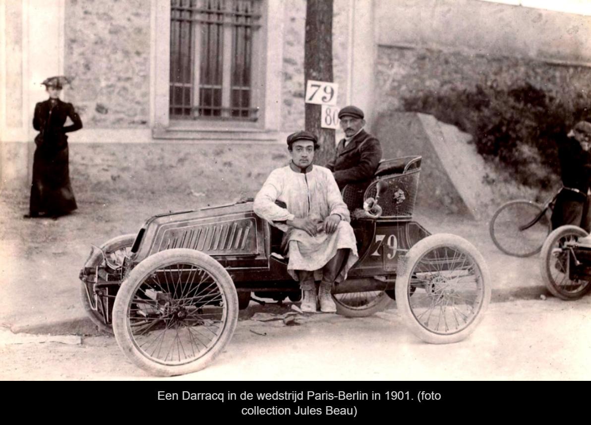 1901-Wedstrijd-wagen