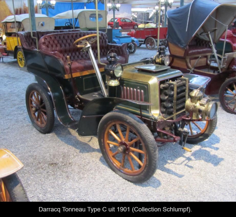 1901-a