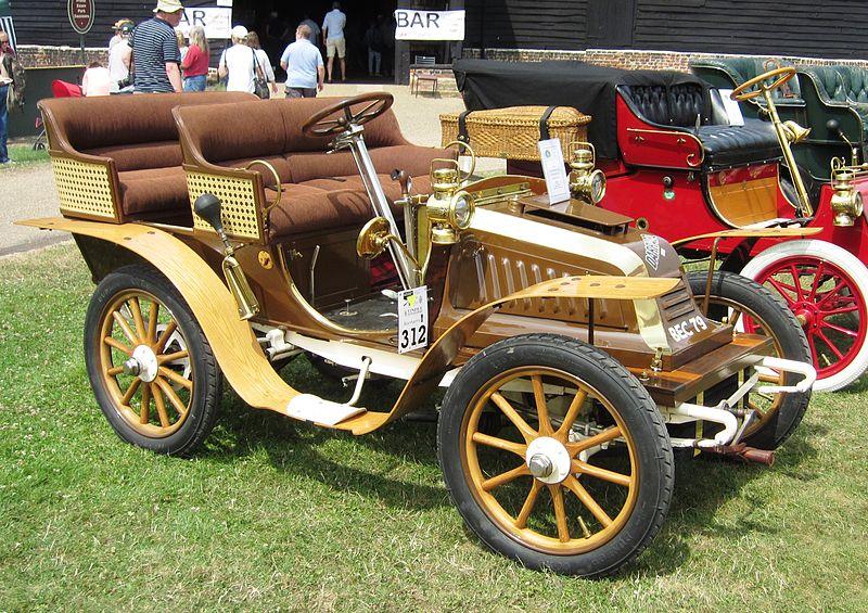 1902-Darracq_-9HP