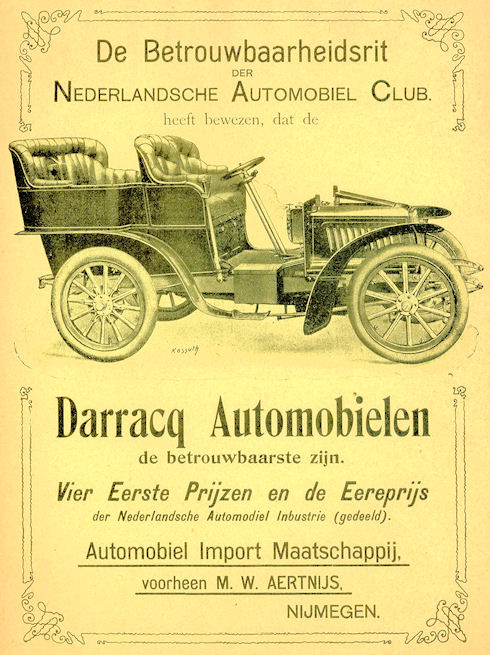 1904-darracq