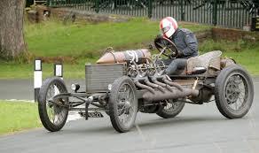 1905-Darracq-200-HP-Sprint-Slecial
