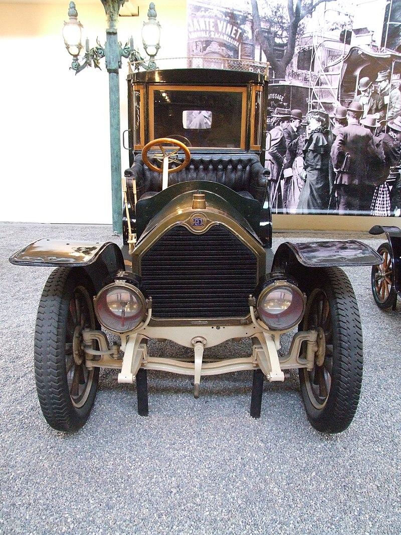 1907-Darracq-Coupe-Chaffeur-SS-2028--viercilinder,-4728-cc--28-5-pk--70-km