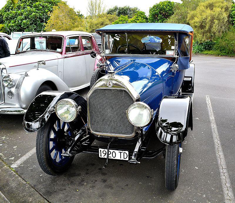 1920_Talbot-Darracq_V20_(29420745433)