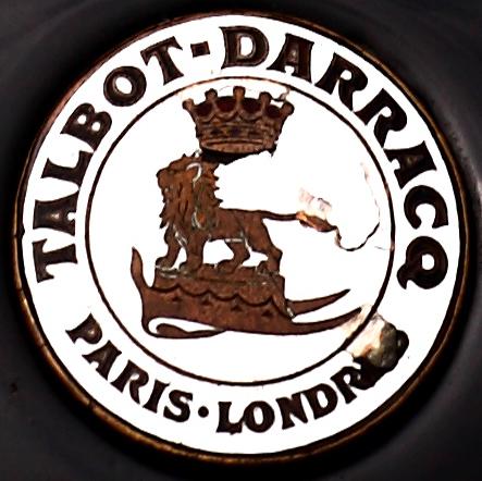 Talbot-Darracq_Paris-Londres