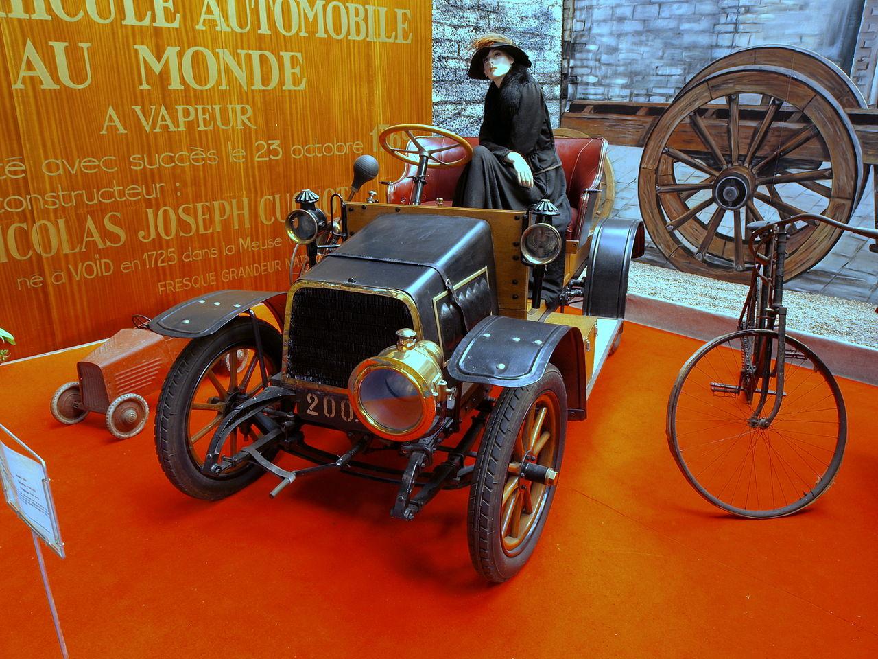 1908-DFP---Doriot--Flandrin-et-Cie--1100