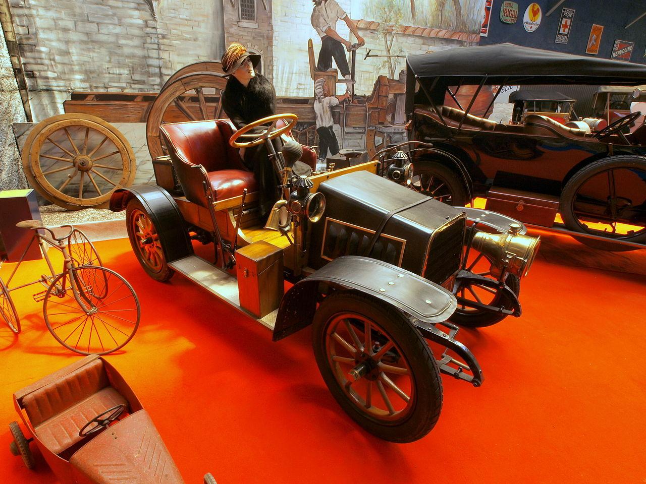 1908-DFP--Doriot--Flandrin-et-Cie--1100cc