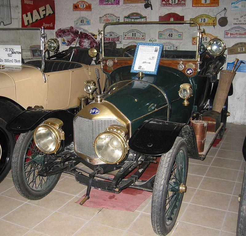 1908-DFP