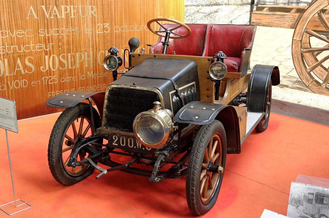 1908-Doriot_Flandrin_et_Cie_