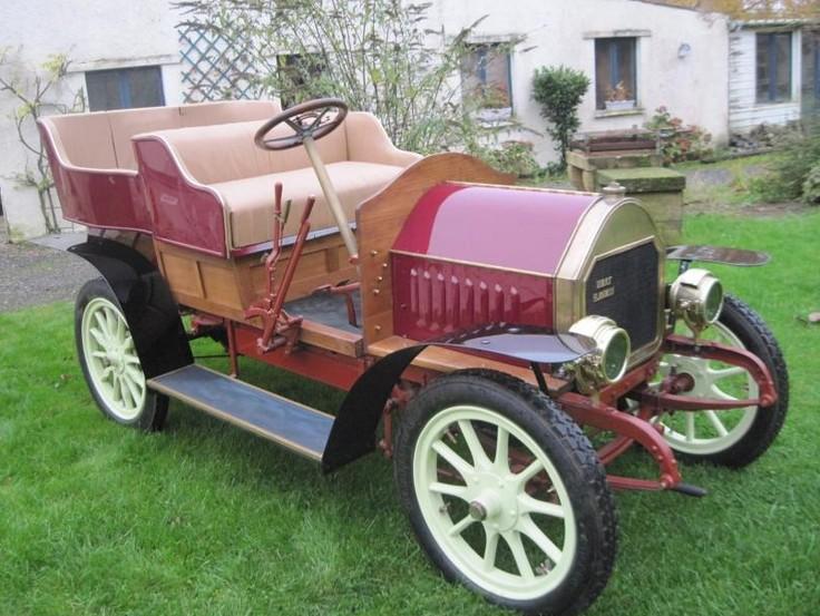 1908-doriot-flandrin-type-e