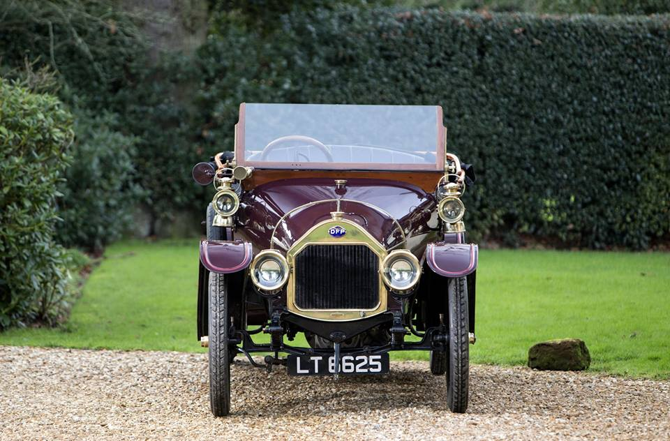 1913-D-F-P-Type-10_12-Special-Sports--(1)