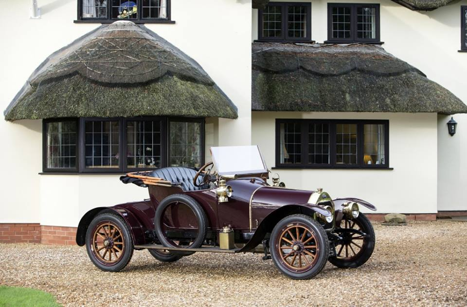 1913-D-F-P-Type-10_12-Special-Sports--(2)