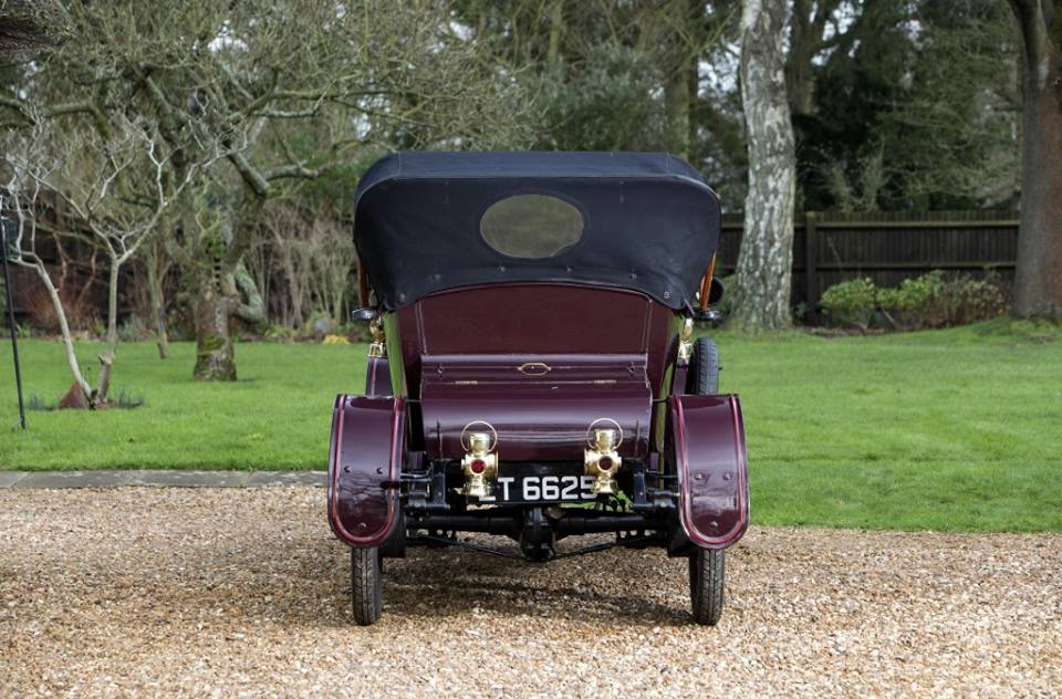 1913-D-F-P-Type-10_12-Special-Sports--(3)