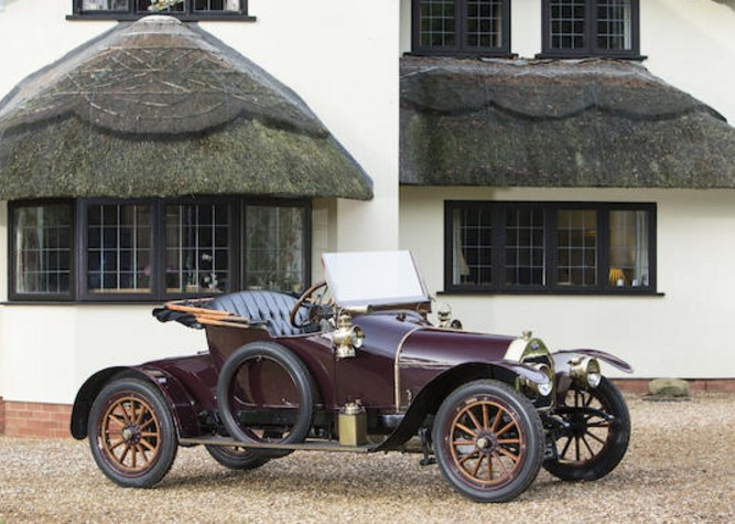 1913-DFP-1012HP-Special-Sports-by-R-Harrison-Son
