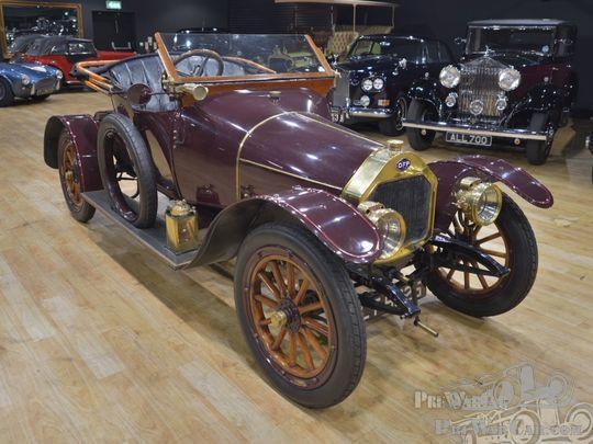 1913-DFP-12-PK-speciale-tweezitter