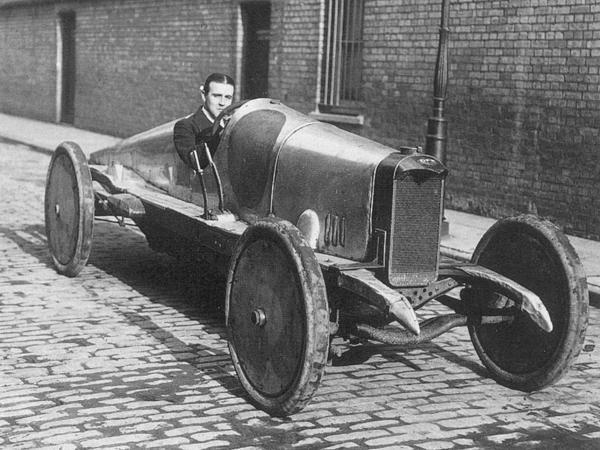 1914-DFP-Racing