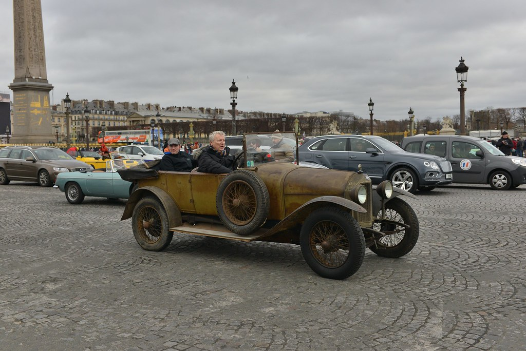 1920-DFP-A-2000