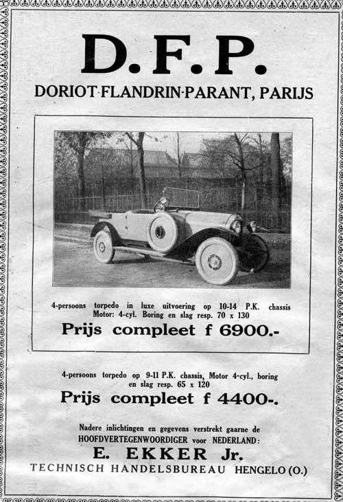 1921-media
