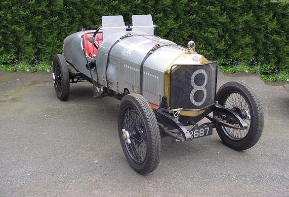 DFP-2-seat-racing