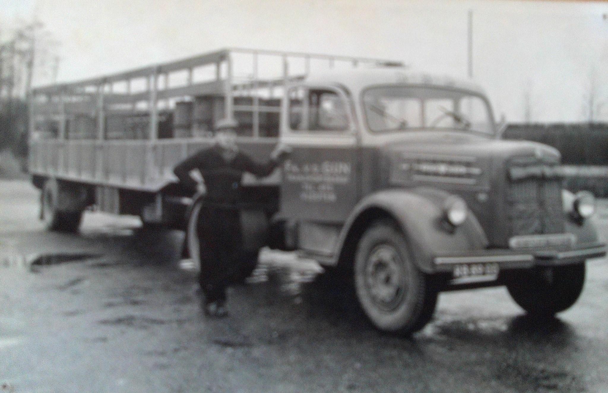 0-Scania--Vabis