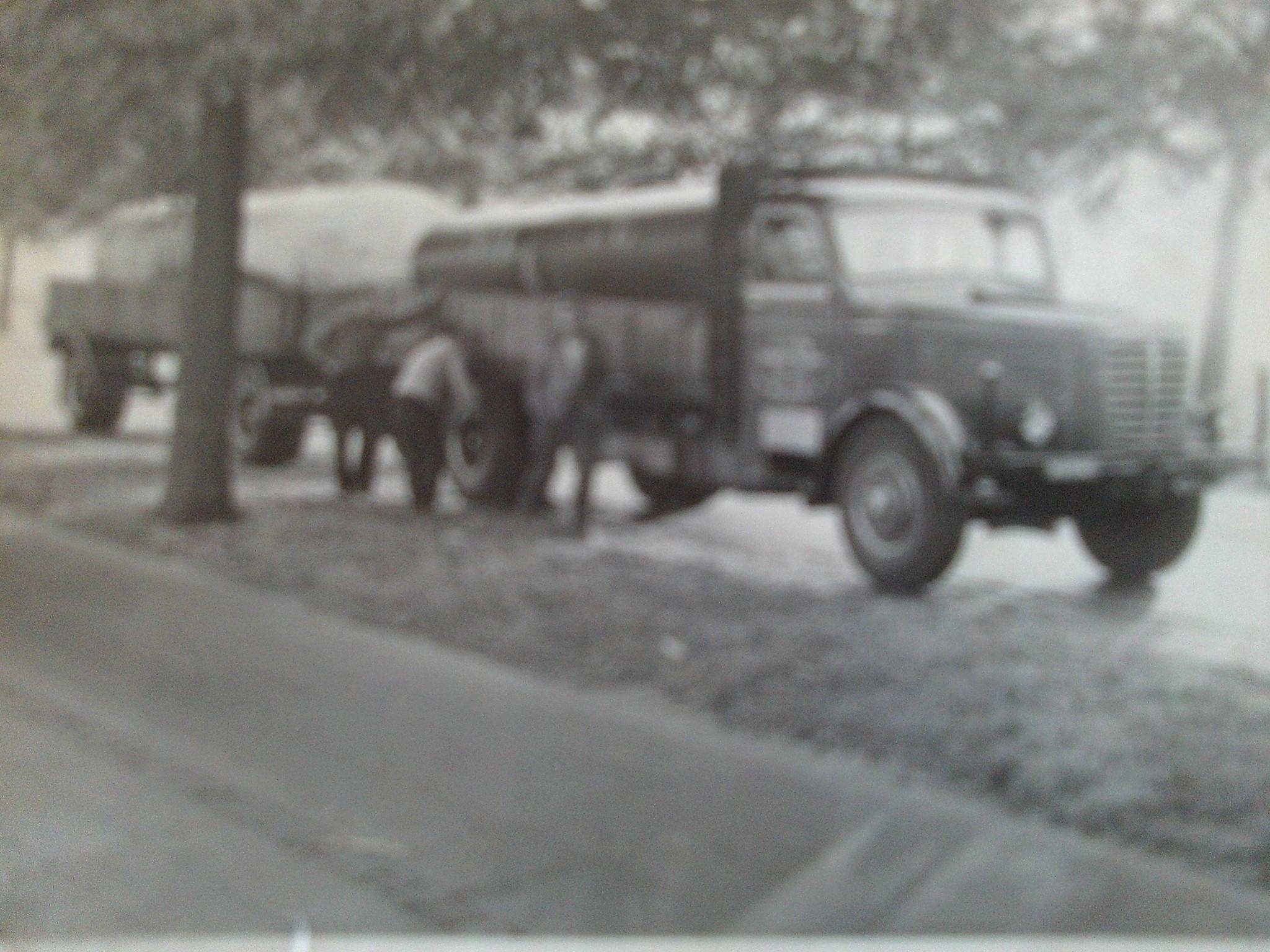 0-Scania-Vabis-1