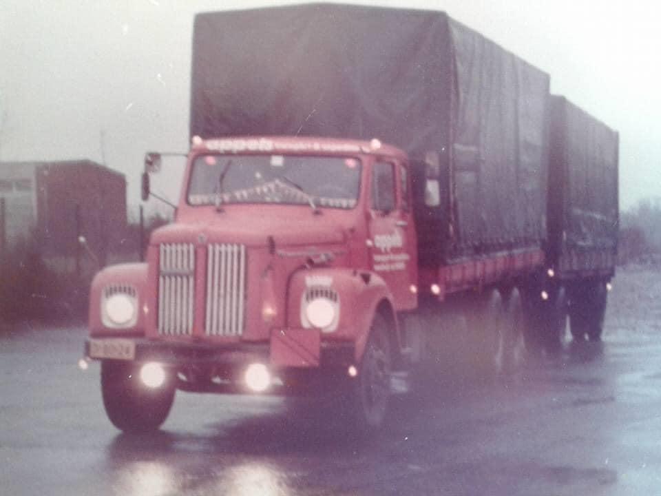 Scania-318-1975-Rijk-van-Offeren-foto