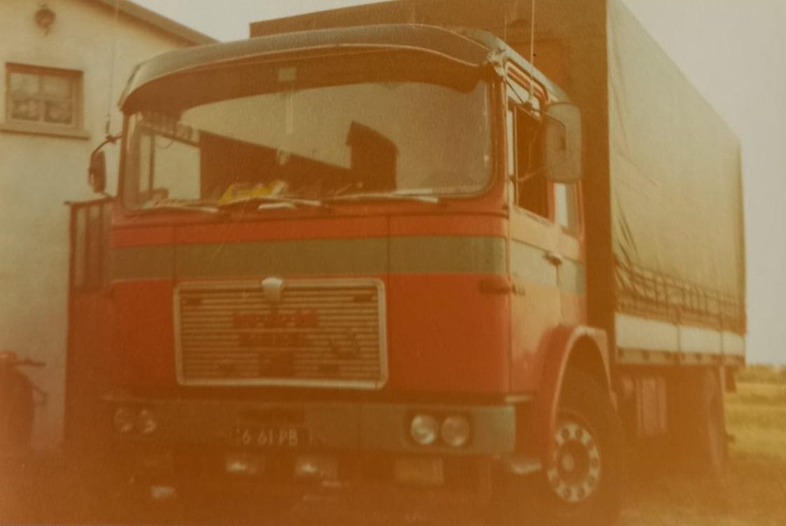 Ad-Rodenburg-zijn-wagens-om-naar-Italie-te-rijden