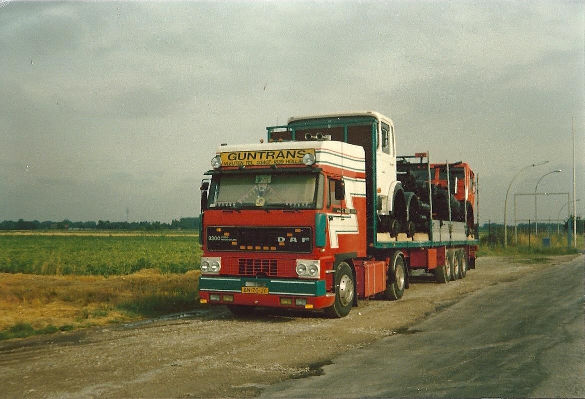 Daf-300-met-MAN-uit-Ulm--Theo-Rauw